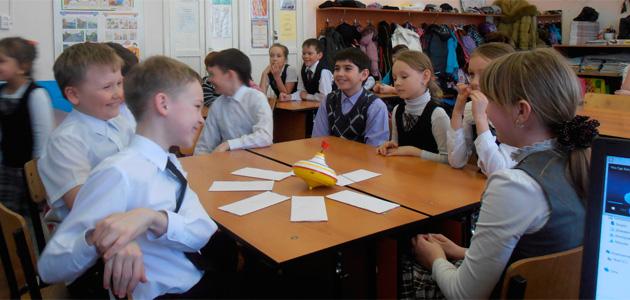 Фото edusite.ru