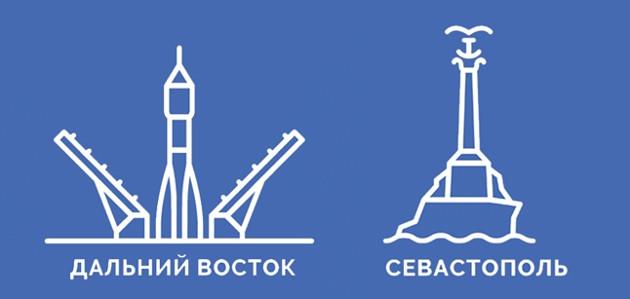 Фото Банка России