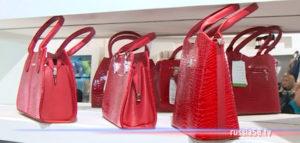 Пензенские сумки
