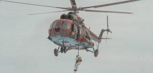 Фото пресс-службы управления Росгвардии по Пензенской области