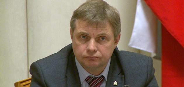Александр Елатонцев