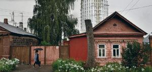 Фото Сергея Максимишина и Виталия Рустановича