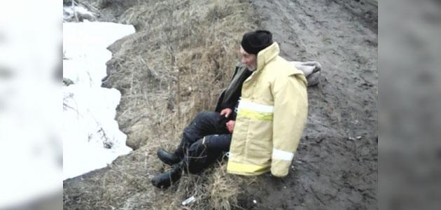 Фото главного управления МЧС России по Пензенской области