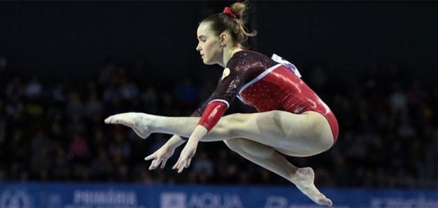 Фото sportgymrus.ru