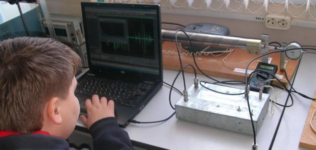 Фото с сайта Всероссийского конкурса научно-технического творчества молодежи