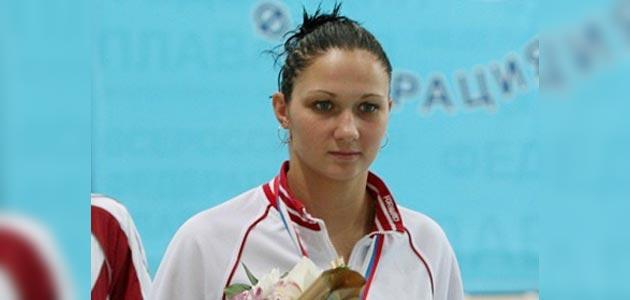 Фото пресс-службы Центра спортивной подготовки Пензенской области