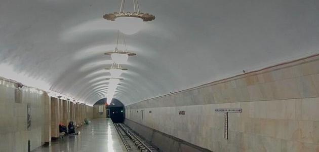 Фото министерства промышленности, транспорта и инновационной политики Пензенской области