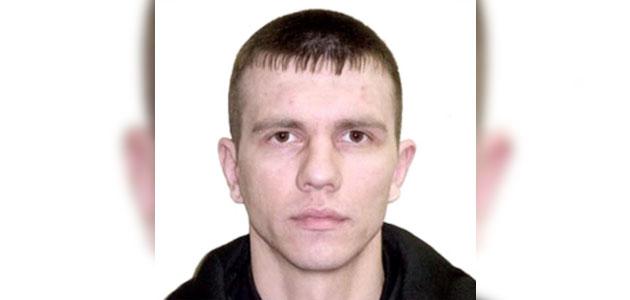 Фото пресс-службы следственного управления Следственного комитета РФ по Пензенской области