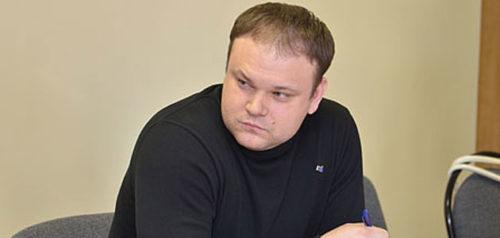 Фото пресс-службы ЛДПР