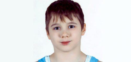 Фото пресс-службы ОСДЮСШОР по гимнастике имени Н.А. Лавровой