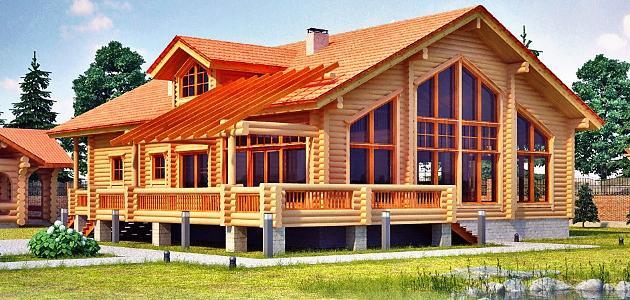 Фото 1.hcit.ru