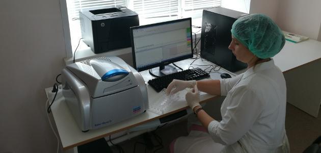фото министерства здравоохранения Пензенской области