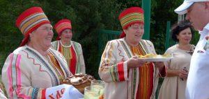 Фото правительств Пензенской области