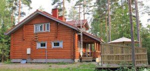 Фото Holiday-Villas.ru