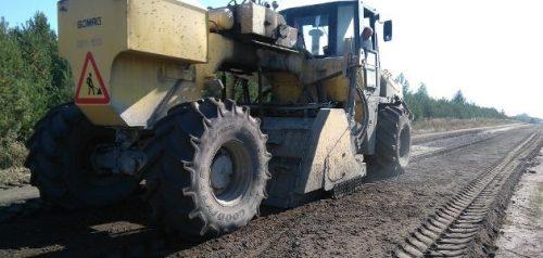 Фото министерства строительтсва и дорожного хозяйства Пензенской области