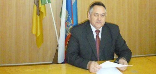 Фото администрации Малосердобинского района