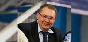 Фото Федерации каратэ России