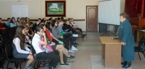 Фото с сайта школы №57