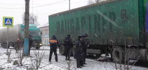 Фото управления ГИБДД России по Пензенской области