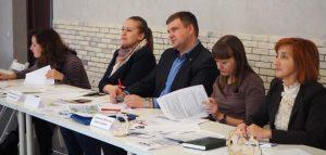 Фото министерства образования Пензенской области