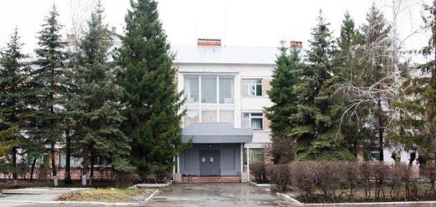 Фото управления РОгвардии по Пензенской области