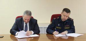 Фото пресс-службы УФСИН по Пензенской области