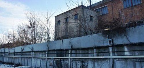 Фото Пензенской городской думы