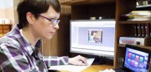 Фото МБУ «Централизованная библиотечная система города Пензы»