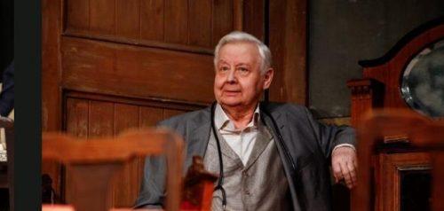 Фото www.tabakov.ru