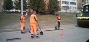 Фото пресс-службы Пензенской городской думы