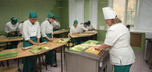 Ресурсный центр по обучению инвалидов. Фото министерства образования Пензенской области