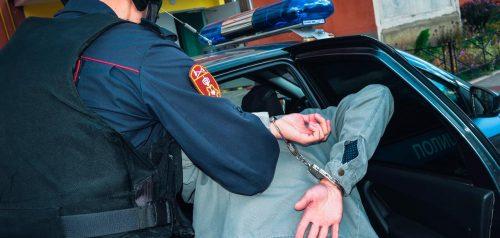 Фото управления Росгвардии Пензенской области