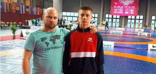 Фото министерства спорта Пензенской области