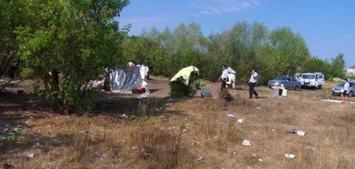 Фото пресс-службы УМВД России по Пензенской области
