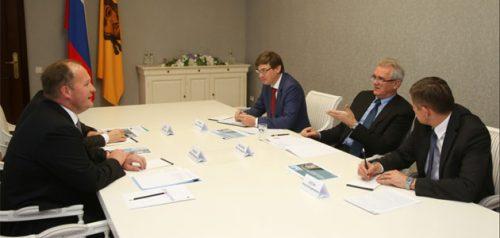 Фото пресс-службы пензенского филиала ПАО «Ростелеком»