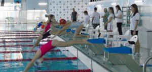 Фото министерства физической культуры и спорта Пензенской области