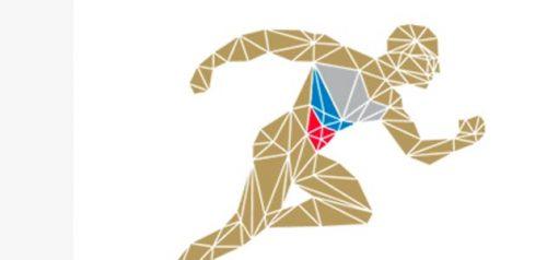 Фото с сайта министерства спорта России