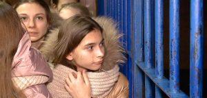 Фото УВМД России по Пензенской области